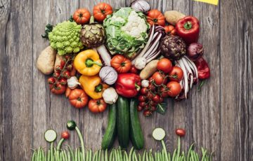 Dieta mediterranea, vitamina D e sport: ecco le dritte anti-ictus