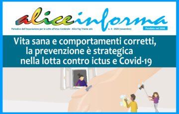 aliceinforma - novembre 2020