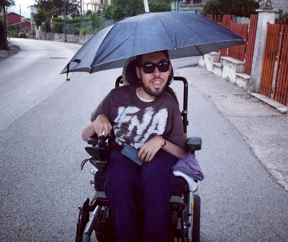 Giornata delle persone con disabilità, al via campagna di sensibilizzazione della Rai