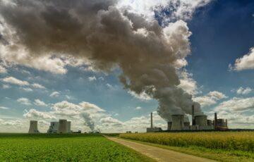 """Inquinamento, appello degli esperti: """"La cattiva qualità dell'aria aumenta il rischio di ictus, infarto e diabete"""""""