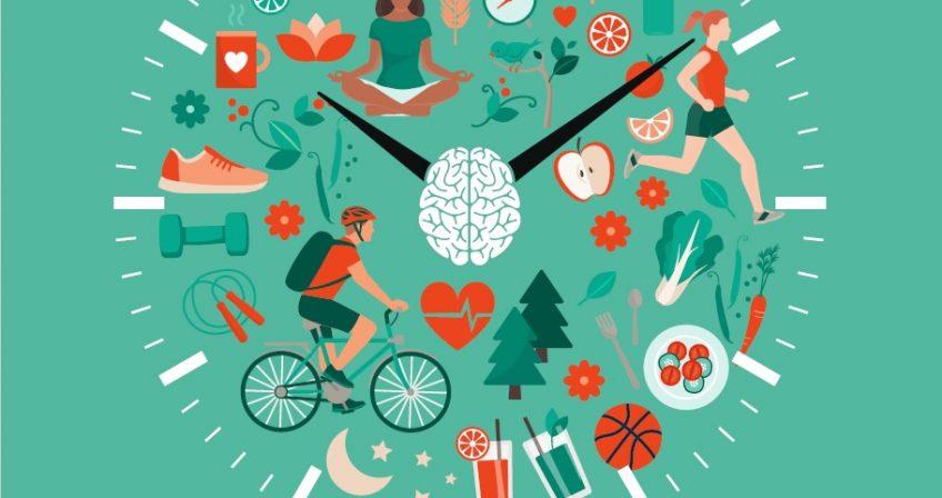 Il 29 ottobre è la Giornata Mondiale contro l'Ictus Cerebrale
